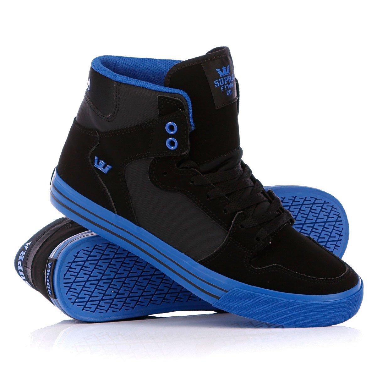 Обувь Supra купить в Санкт-Петербурге Москве спб