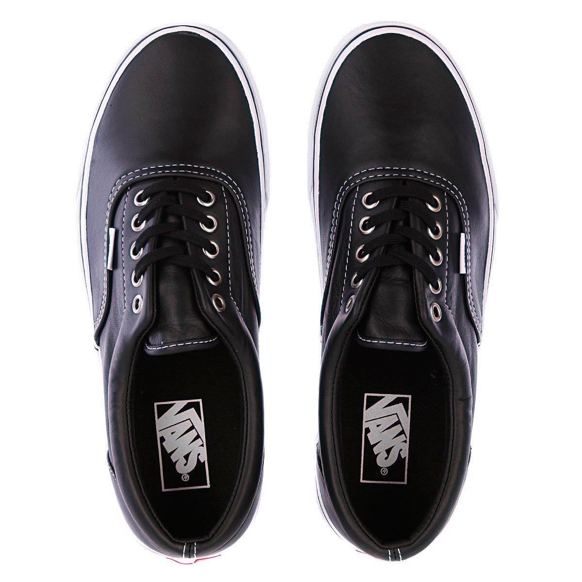 Leather Shoes  Shop Leather Shoes at Vans
