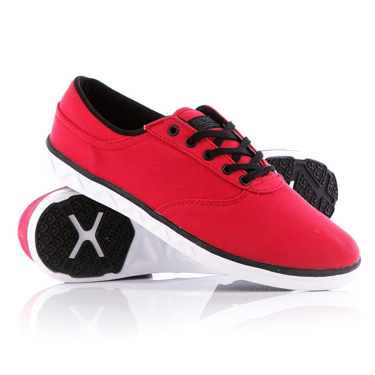 6ed9a021c Adidas ace 15 фото. Интернет-магазин качественной брендовой обуви.