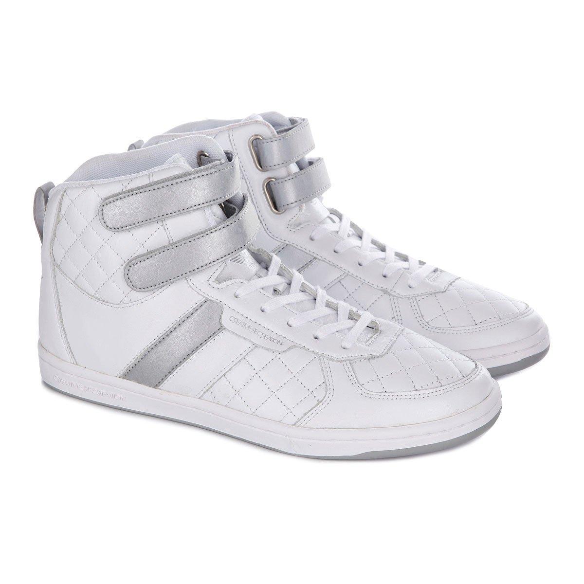 Купить reflective кроссовки