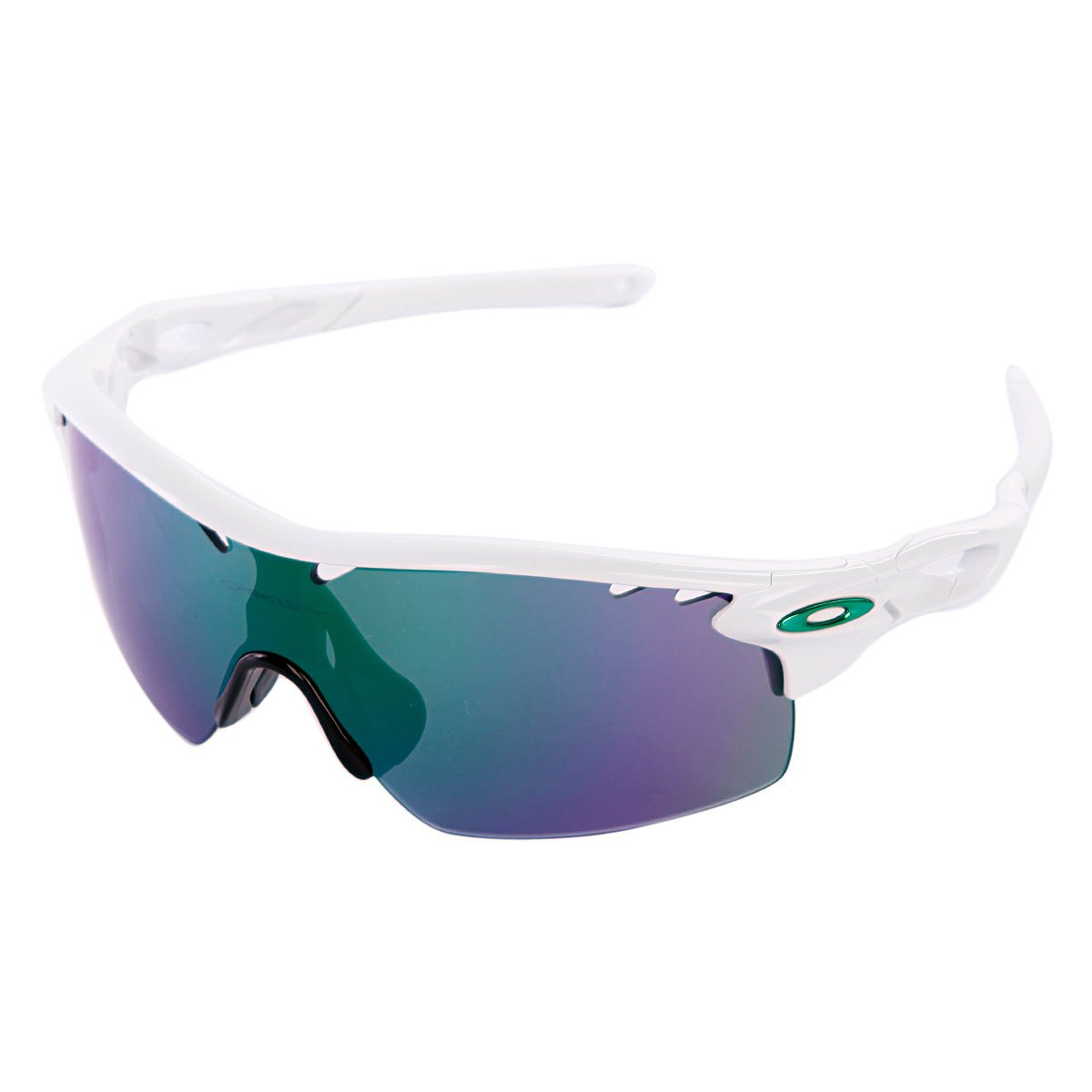 704cb48324 Oakley Tombstone Shooting Glasses Review