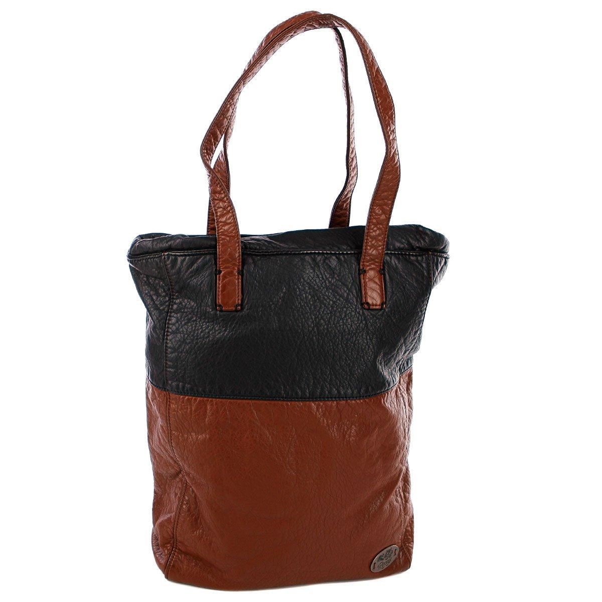 Купить сумку женскую Roxy Lucille B Camel (WTWBA1712) в интернет-магазине  Proskater.by 23307bfc524b8