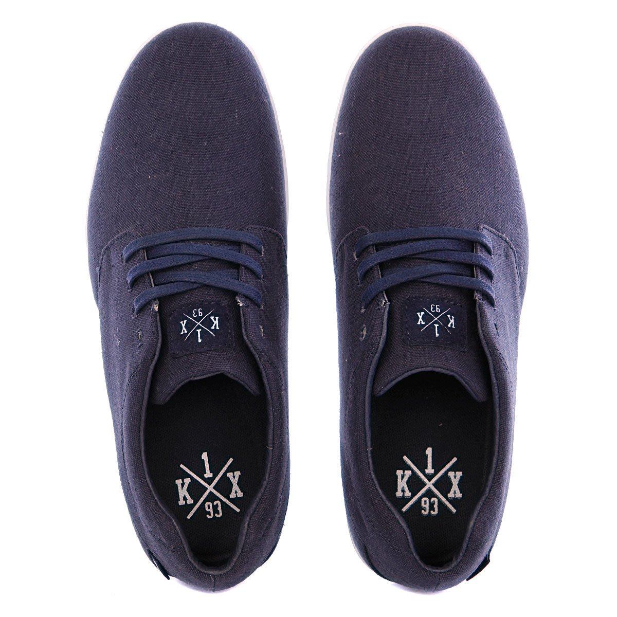 bc81333d97d951 Центробувь туфли по 290. Интернет-магазин качественной брендовой обуви.