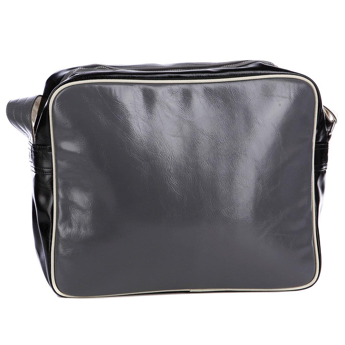 сумка Fred Perry Classic Shoulder Bag 21