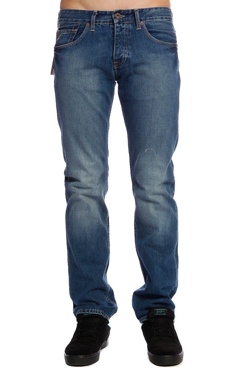 Покупка джинсы доставка