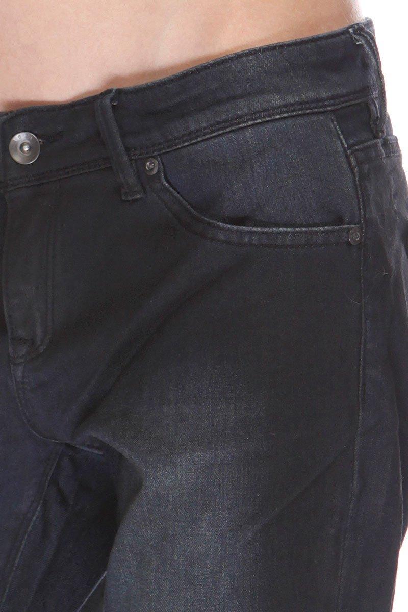 Супер джинс доставка