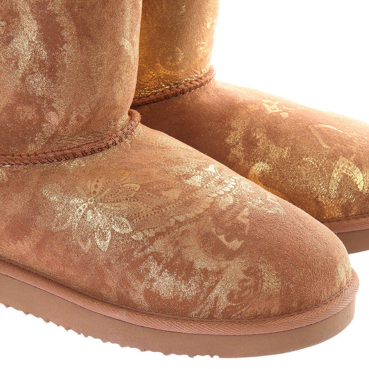 Vashapararu  интернет магазин первоклассной обуви для