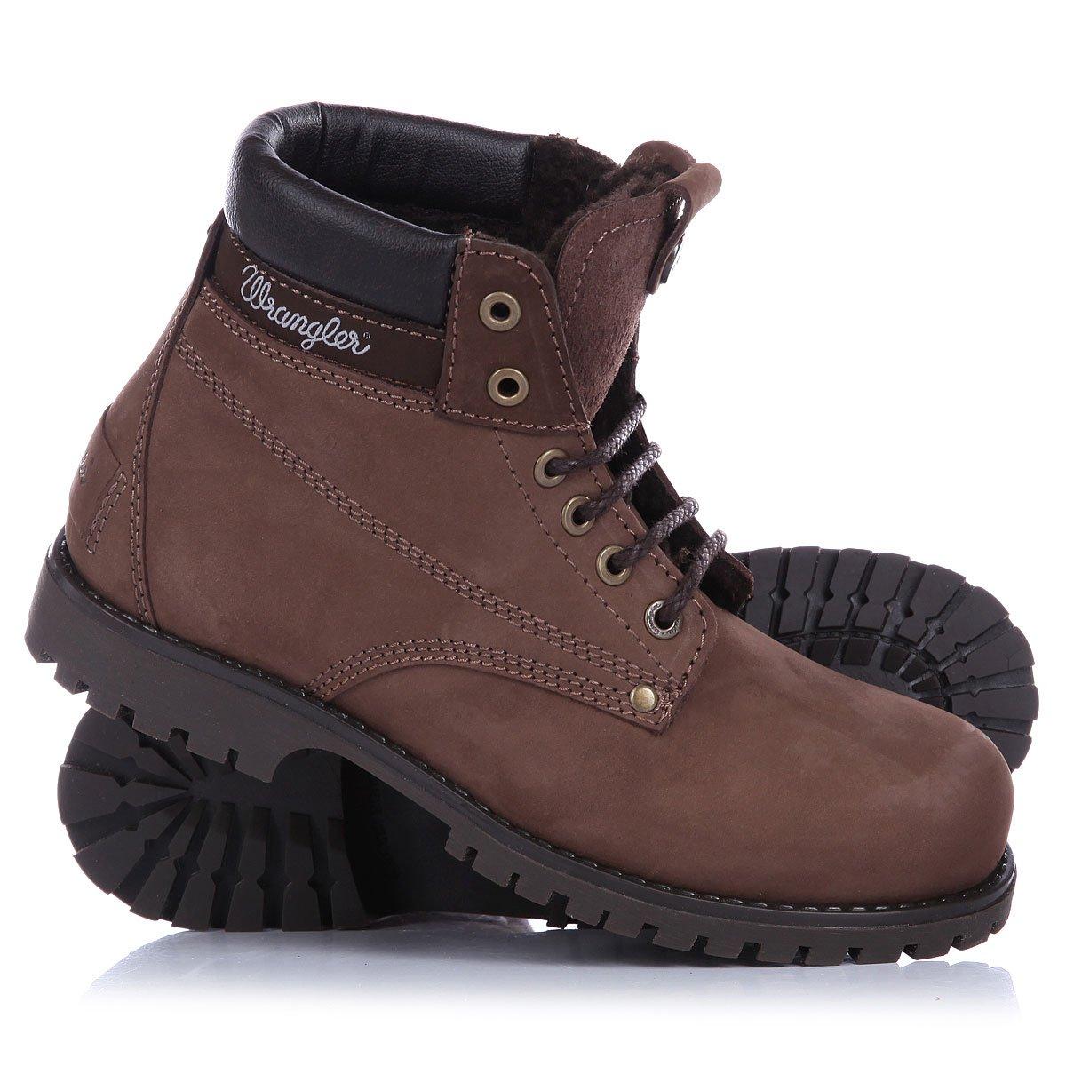 Купить оптом сушку для обуви с