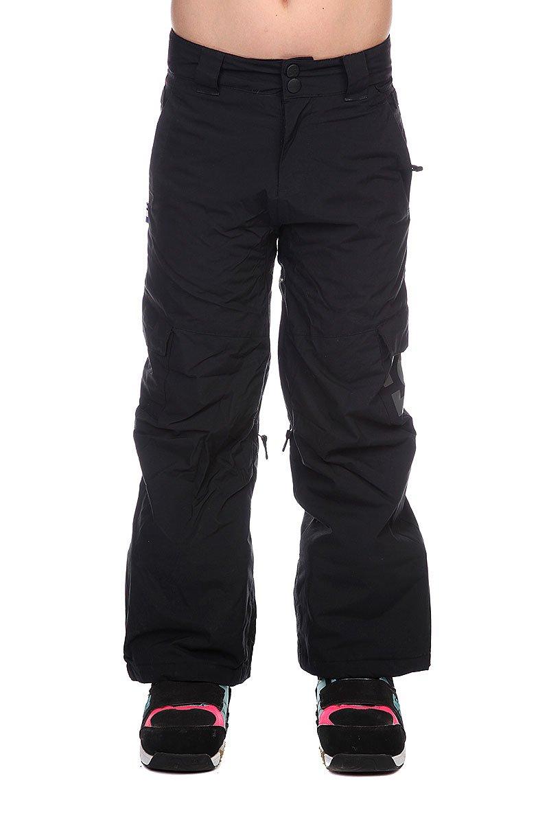 Мужские брюки для активного отдыха и туризма - купить с ...