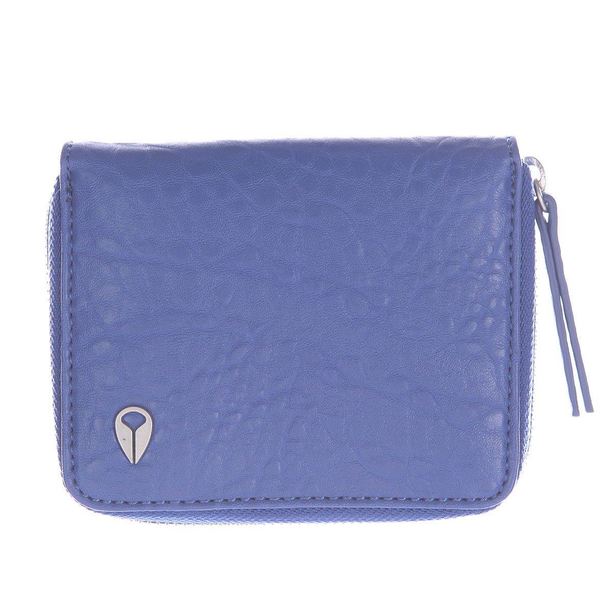 d240e9131d43 Saolatdox — Японское плетение для сумочки косметички