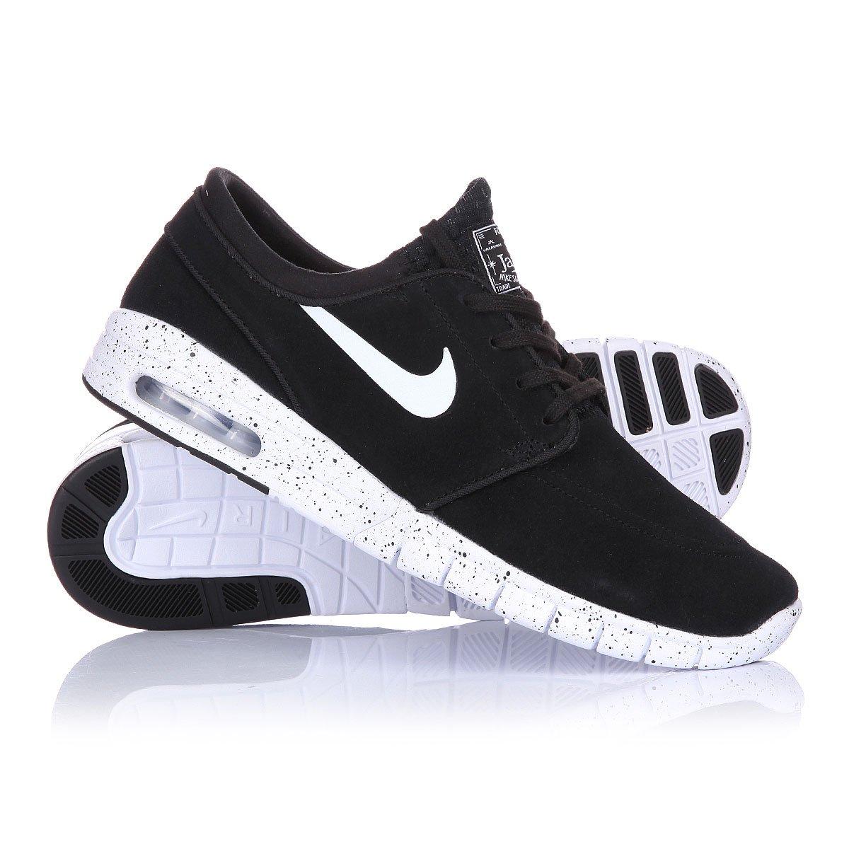 Купить обувь для бега в КАНТе | Беговые кроссовки купить