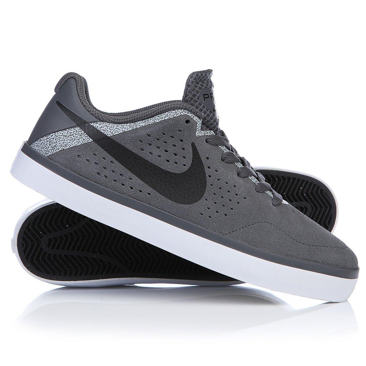 Кроссовки Nike sb - Sneakerhead