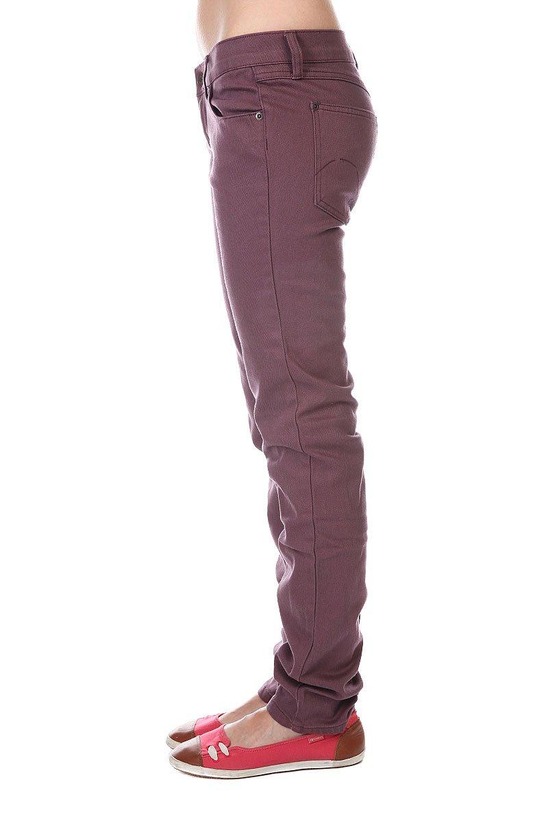 Купить узкие джинсы доставка