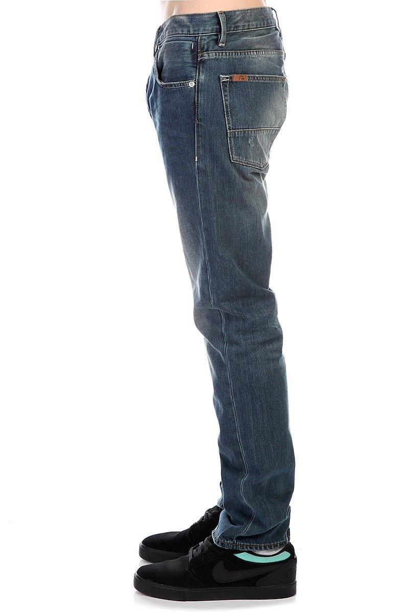 Super джинсы доставка