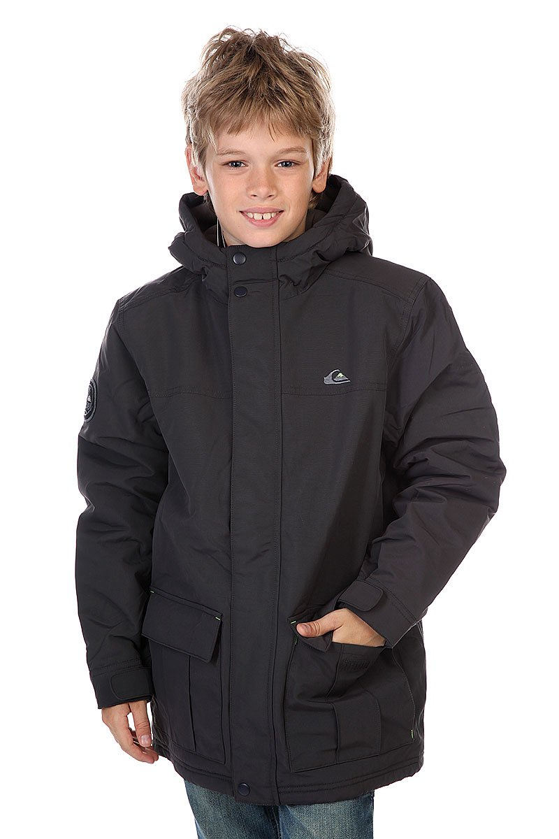 купить детскую куртку пеликан
