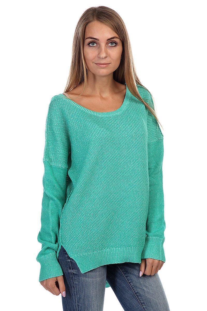 Купить женский свитер доставка