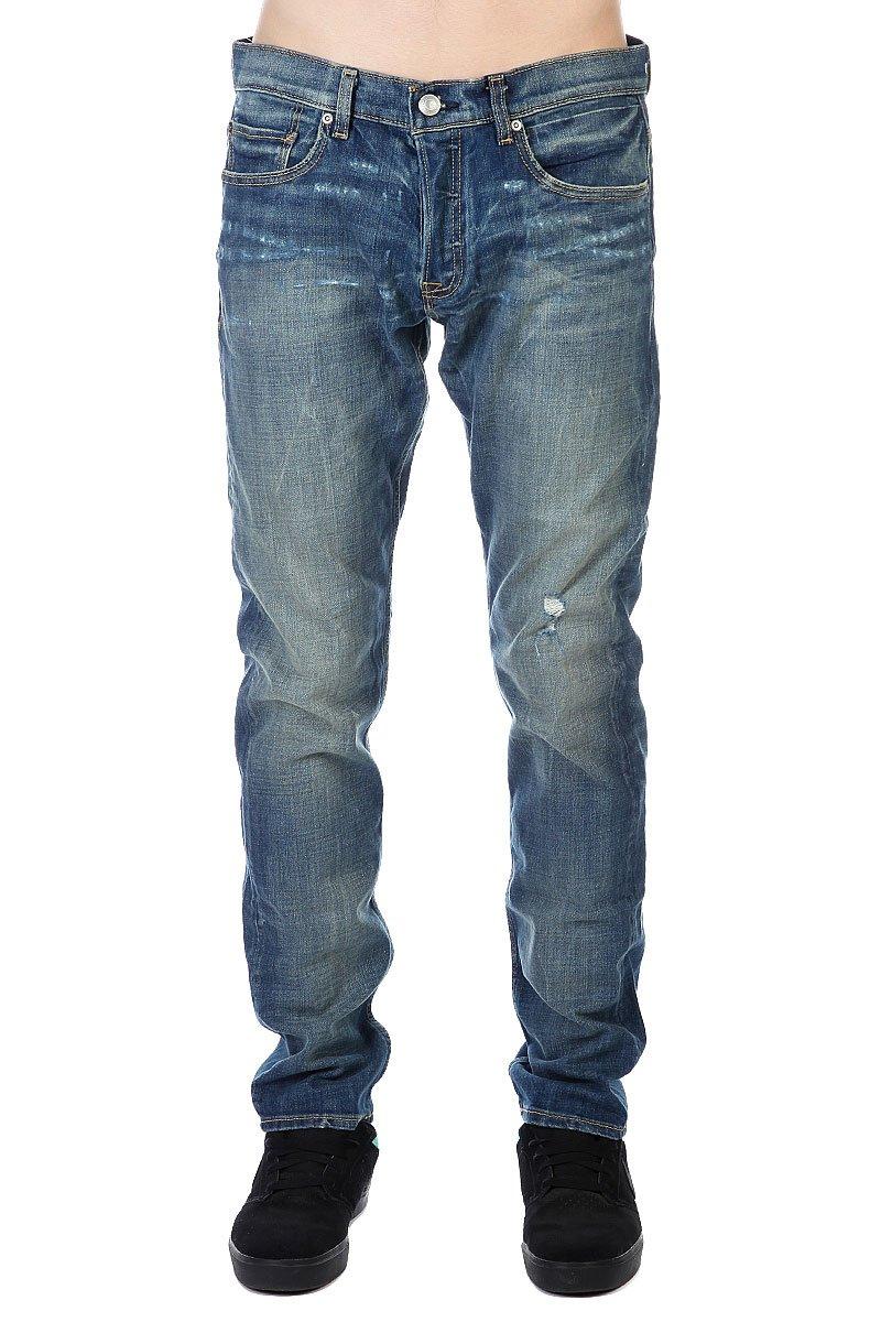 Нормальные джинсы доставка