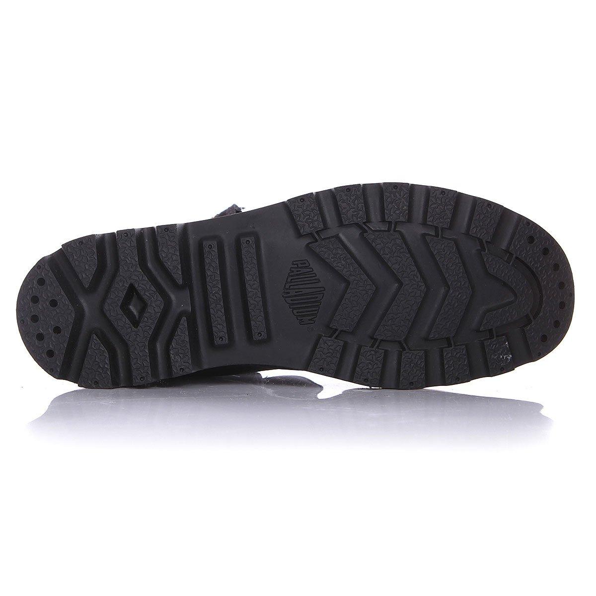 кроссовки 46 размер в новосибирске