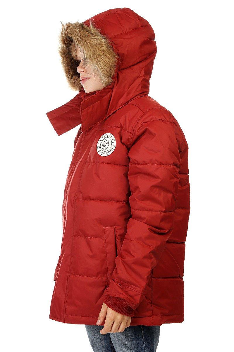 Купить детскую куртку зимнюю