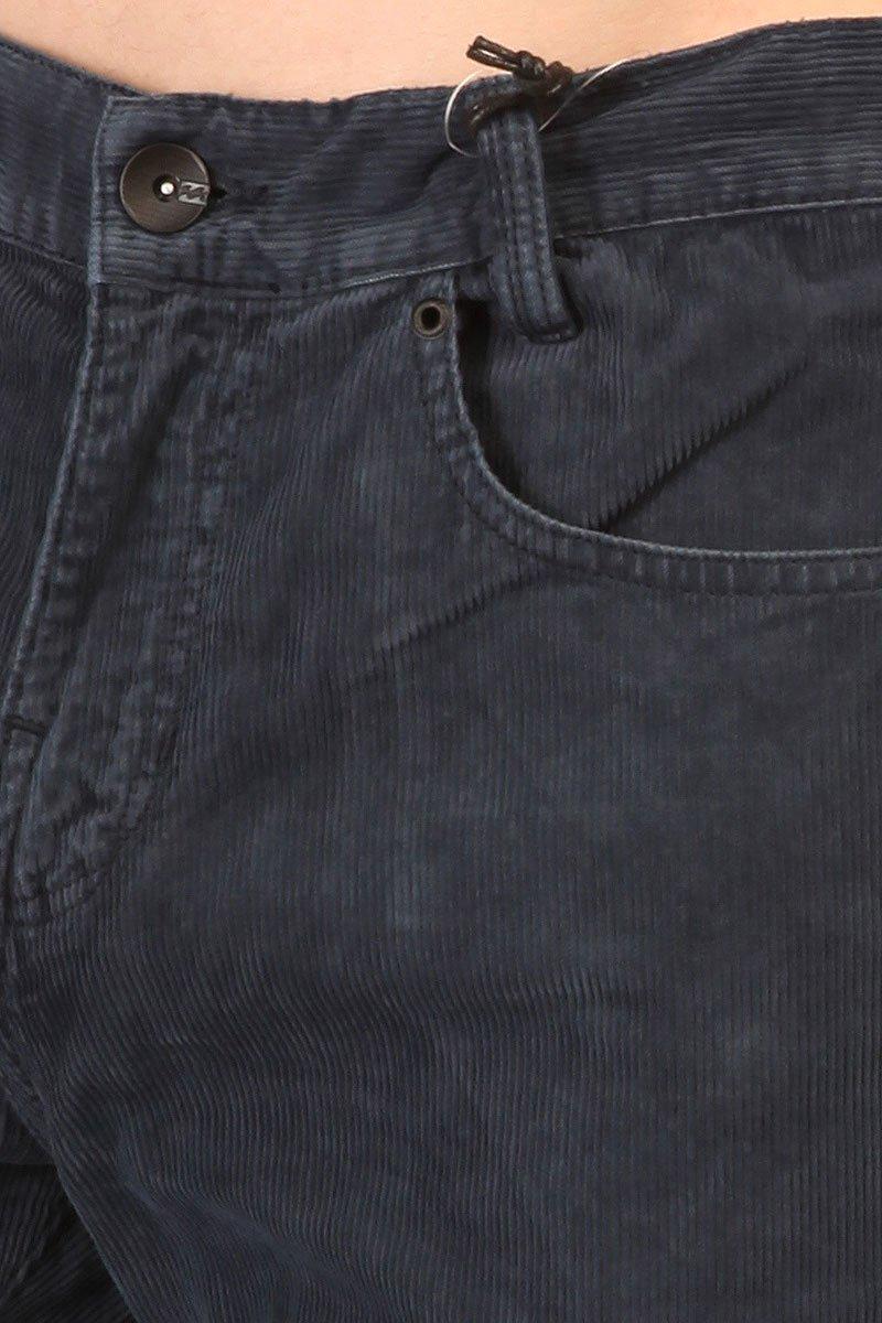 Индиго джинс доставка
