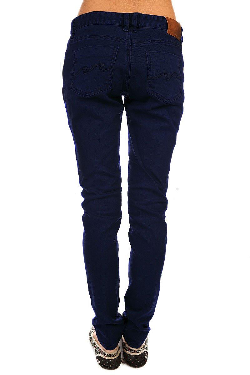 Купить прямые джинсы доставка