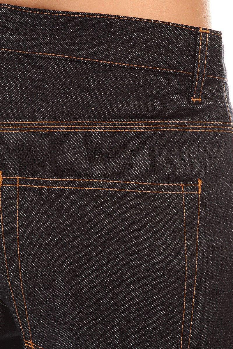 Купить широкие джинсы доставка