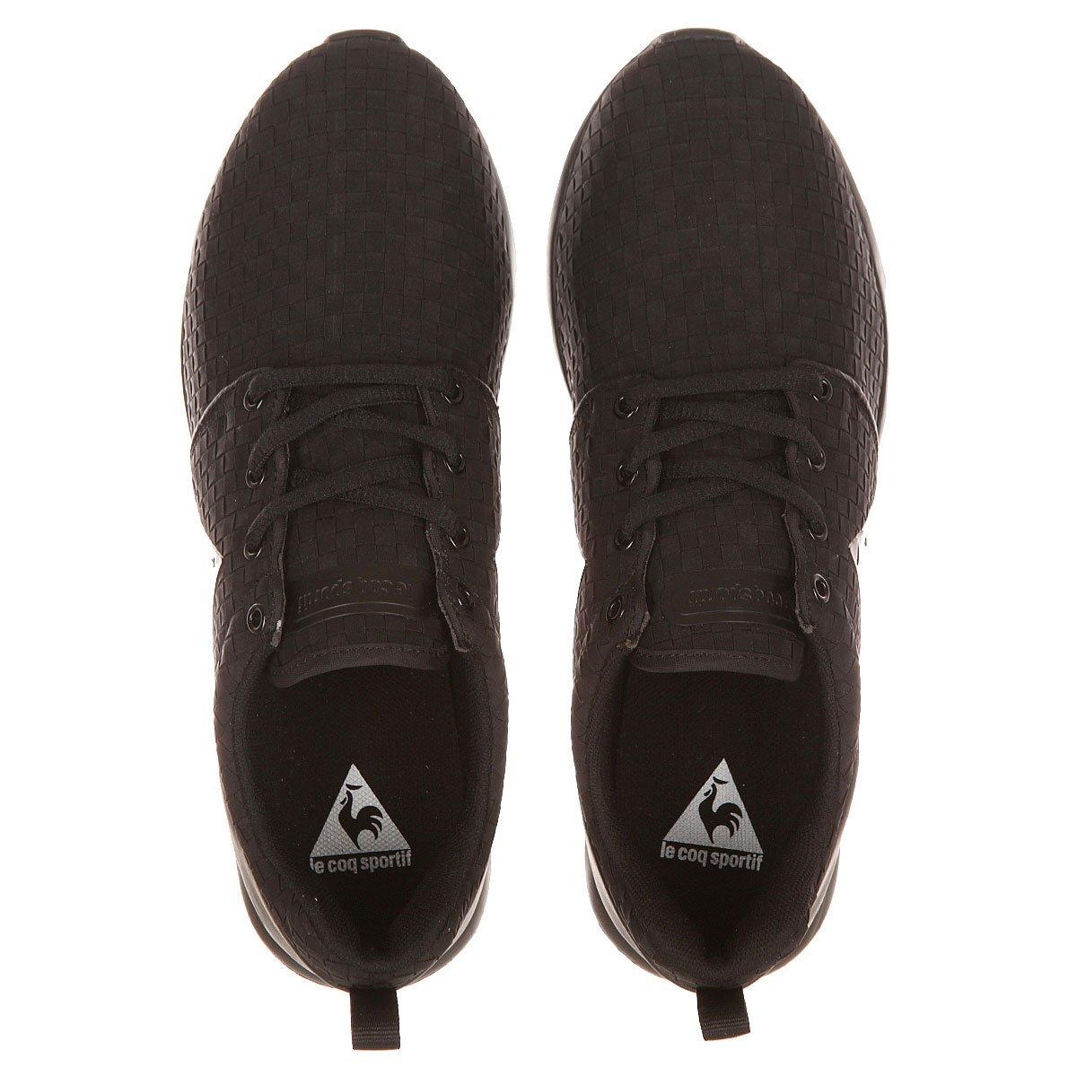 Le coq sportif кроссовки купить