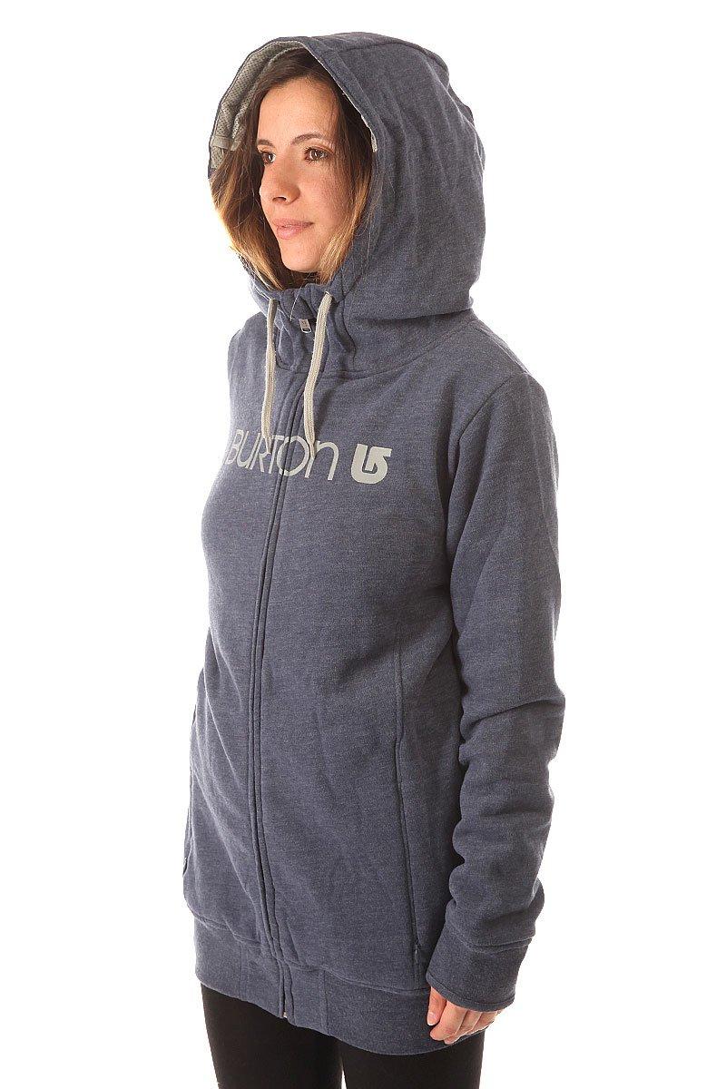 weare shop w sleeper burton blank hoodie im white hooded fid zipper