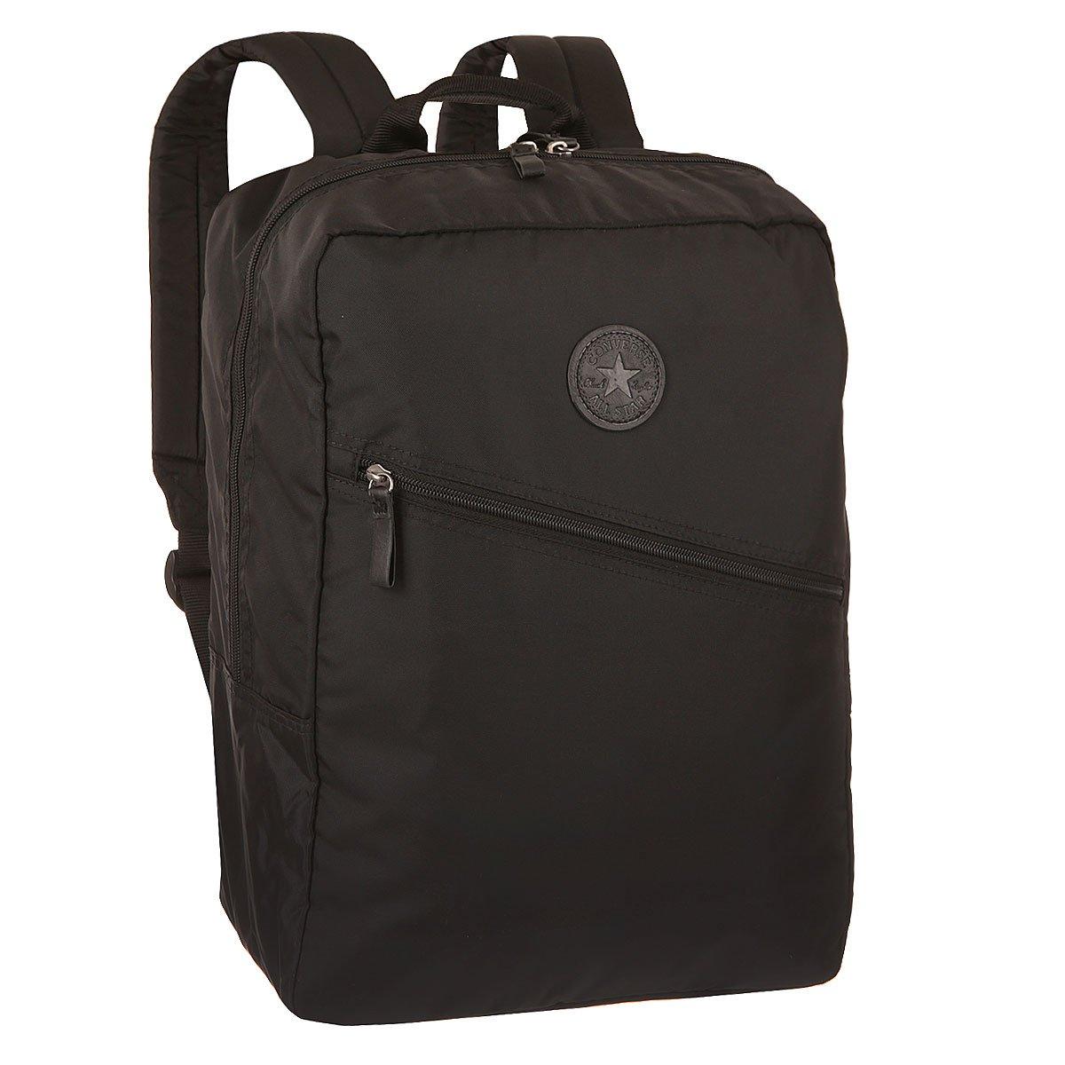сумка-рюкзак ng a5250