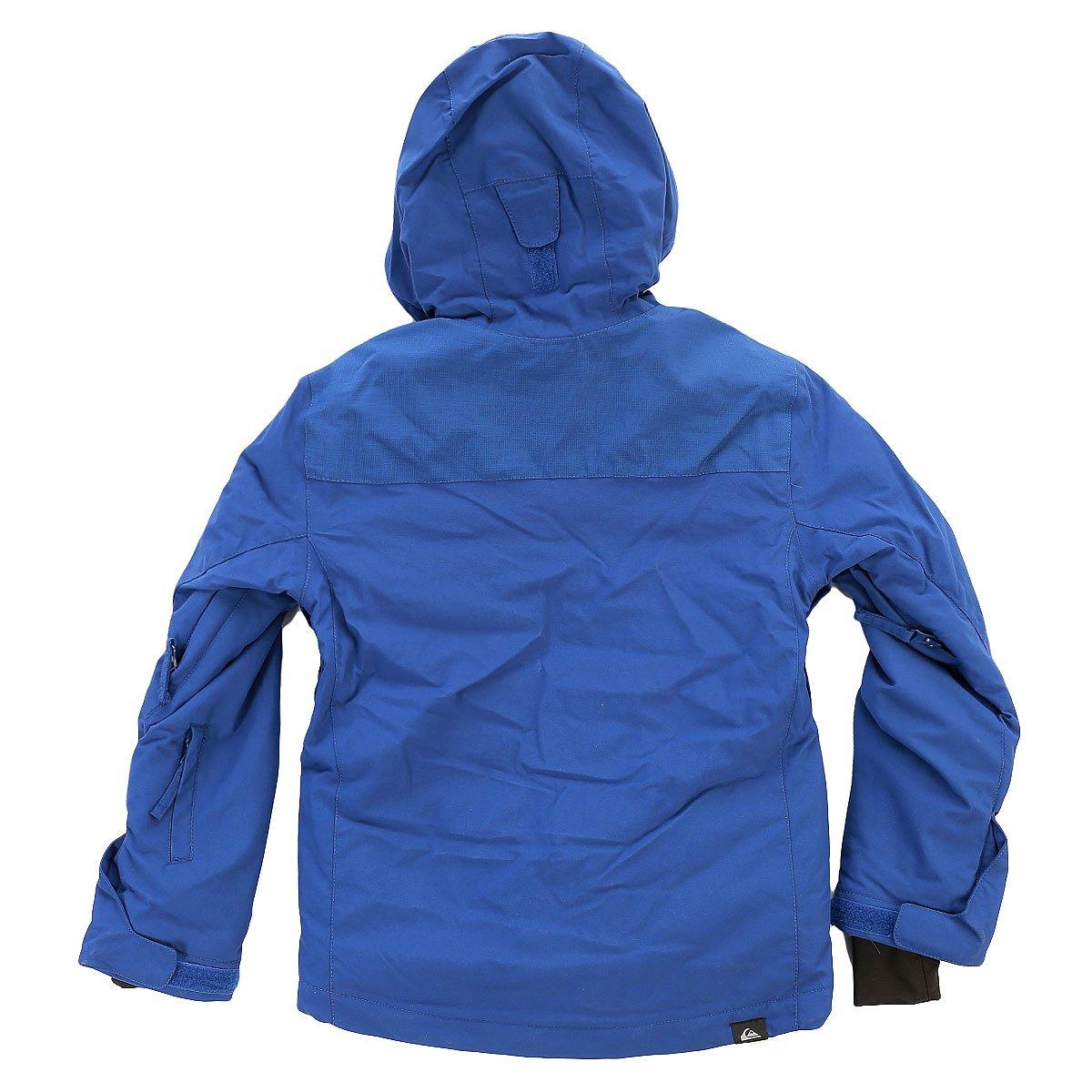 купить детскую куртку пеликан в спб