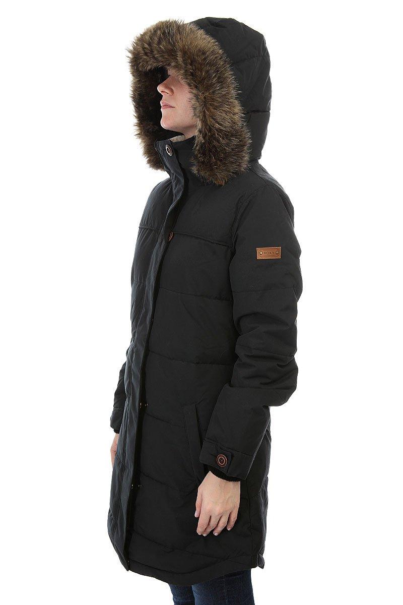 Купить Куртку 54