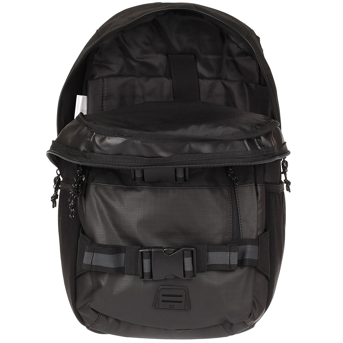 Рюкзак Billabong Command Skate Pack Stealth