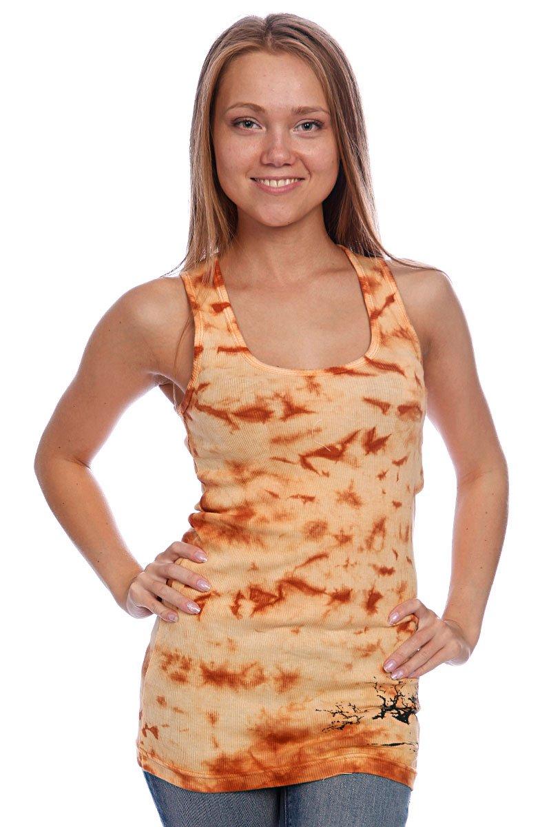 42 женский размер одежды