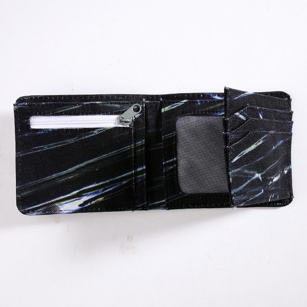 Кошелек Dakine Payback Wallet Wrap