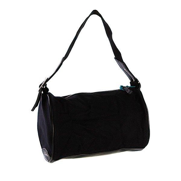 Сумка женская Dakine Chelsea Black сумка женская dakine dana 25l black