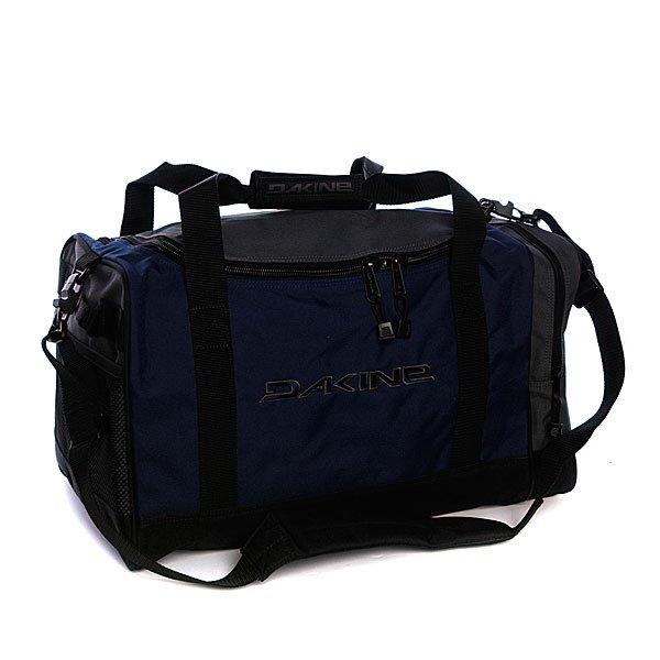 Сумка Dakine Stealth Bag Ny/Cl