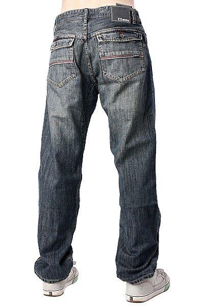 Широкие джинсы мужские купить доставка