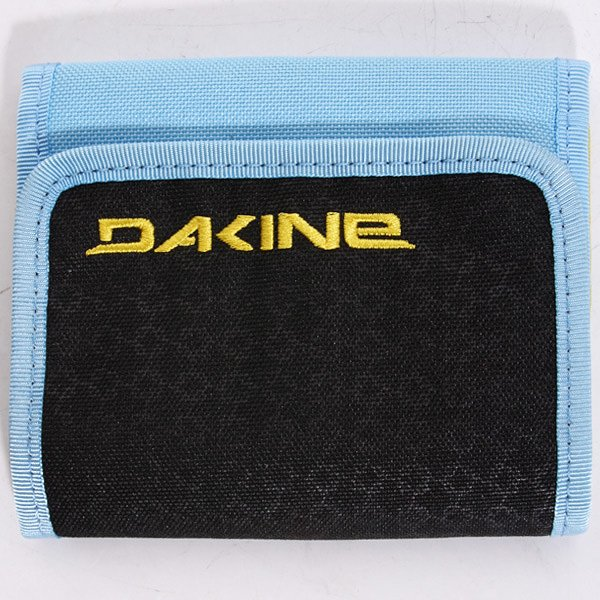 Кошелек Dakine Diplomat Wallet True Blocks кошелек dakine diplomat wallet true blocks