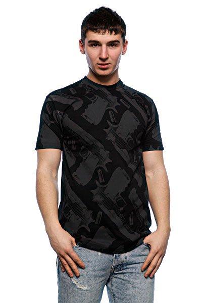 футболка-destructo-recoil-ii