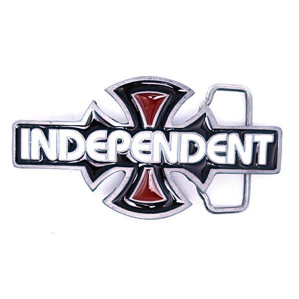 Ремень Independent