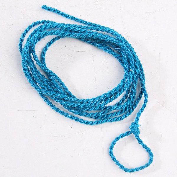 Веревка для ёё