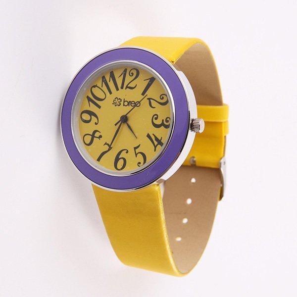 Часы Swatch / Свотч: Бесплатная замена батареек! - Скидки