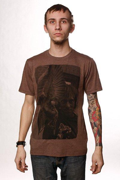 футболка-toy-machine-diego-dead-bird-camel