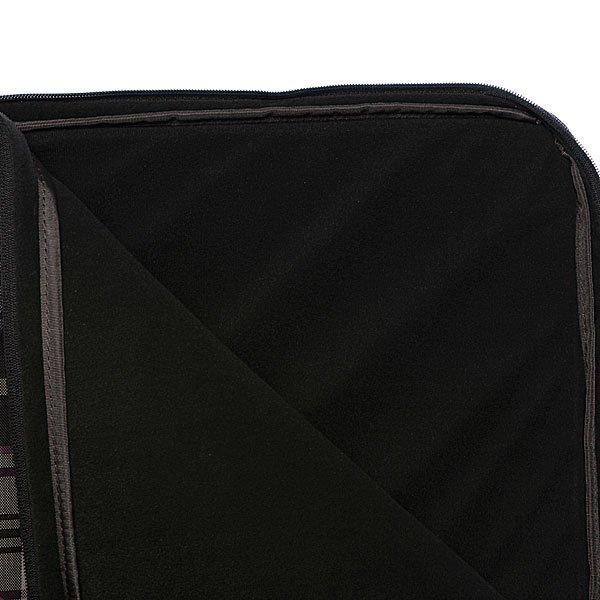 Чехол для ноутбука Dakine Grl Laptop Sleeve Lg Plupld от Proskater