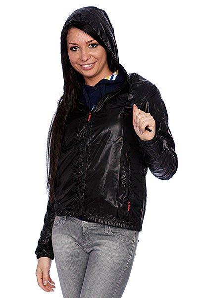 Мужская куртка из кожи, остается модным трендом Куртки Дешевые Зимние Москва На этой странице собраны недорогие куртки