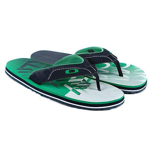 �������� Oakley O-Strap Green