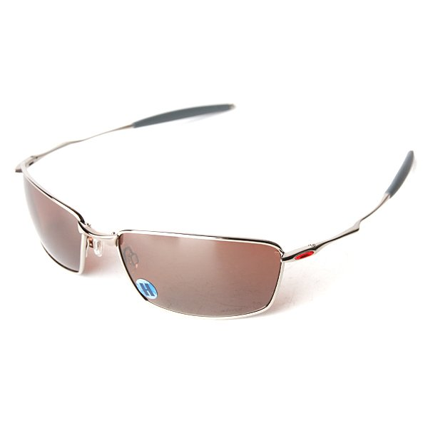 discount polarized oakley sunglasses mi21  discount polarized oakley sunglasses