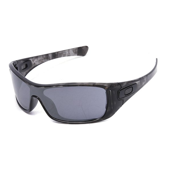 Очки женские Oakley Antix Black Tortoise W/Black Iridium Proskater.ru 3349.000
