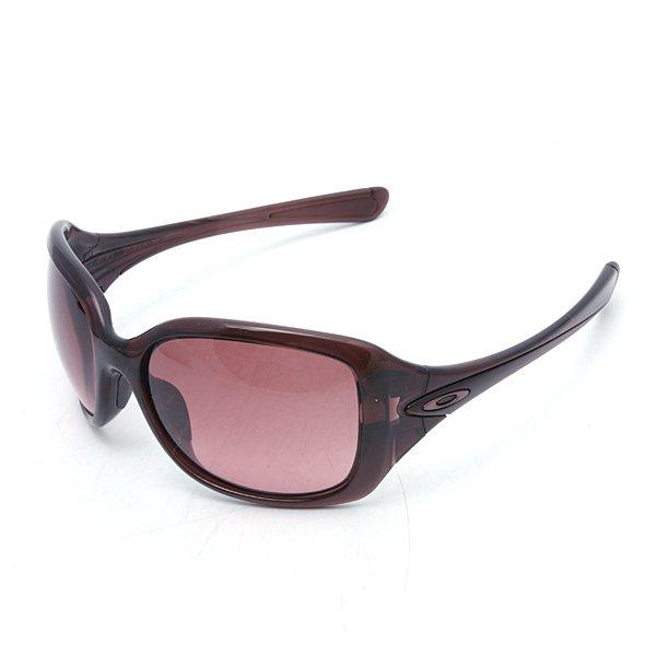 ���� ������� Oakley Necessity Amethyst W/G40 Black Gradient