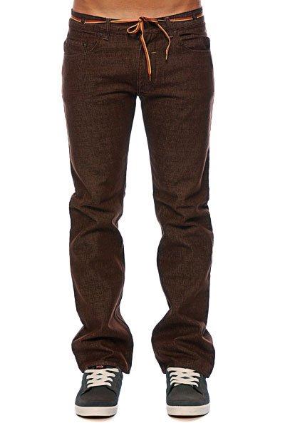 Классические прямые джинсы доставка